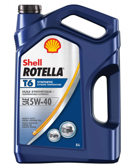 shell-rotella-t6-5w-40-diesel-engine-oil-10-off-2021-2-28