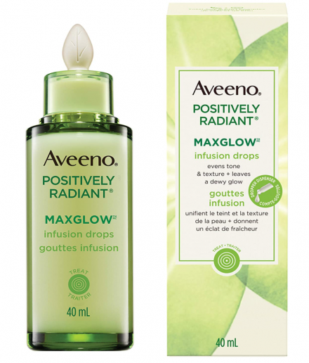 aveeno-glowing-dropper-essence-178-complex-formula-skin-moisturizing-2021-3-2