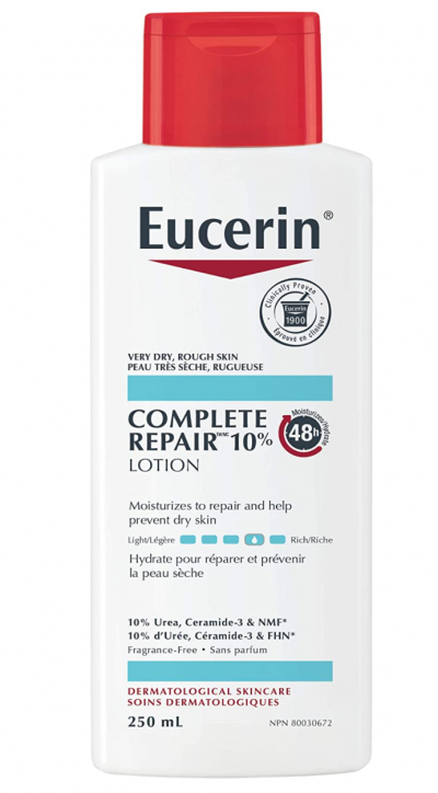 eucerin-intensive-repairing-body-lotion-1462-fight-against-eczema-2021-3-2