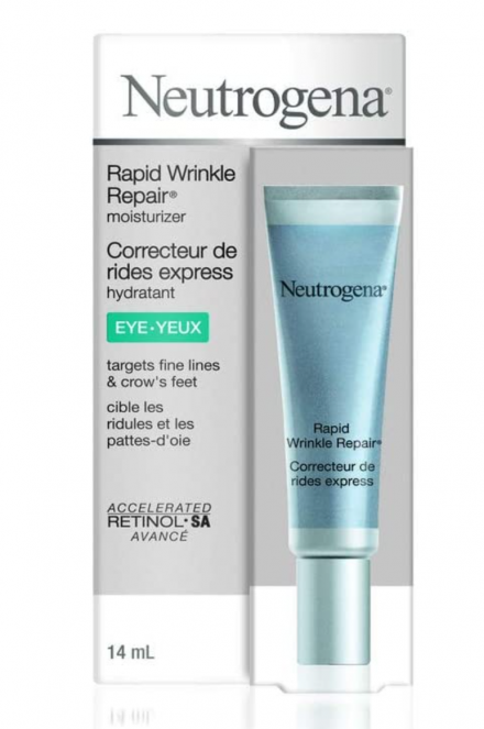 neutrogena-anti-aging-eye-cream-2126-retinol-improves-fine-lines-2021-3-2