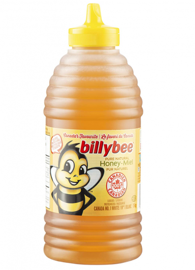 billy-bee-natural-pure-honey-947-no-preservatives-and-no-added-2021-3-18