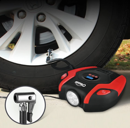 25-off-on-board-electric-air-pump-tire-pressure-can-be-measured-and-multiple-conversion-heads-can-be-distributed-2021-3-19