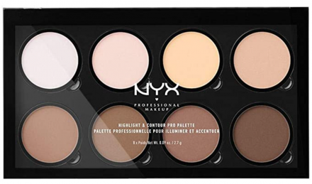nyx-8-colors-high-gloss-repairing-palette-36-off-2051-a-must-for-newbies-2021-3-22