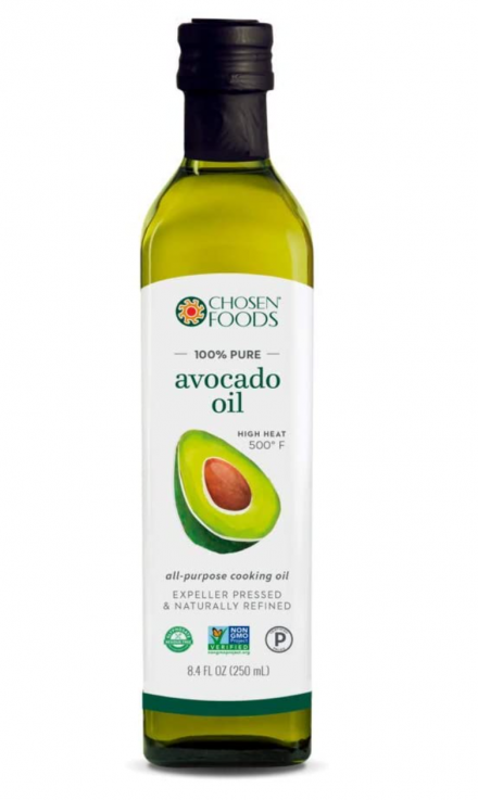 pure-avocado-oil-497-non-gmo-reduces-blood-lipids-and-protects-the-cardiovascular-system-2021-3-21