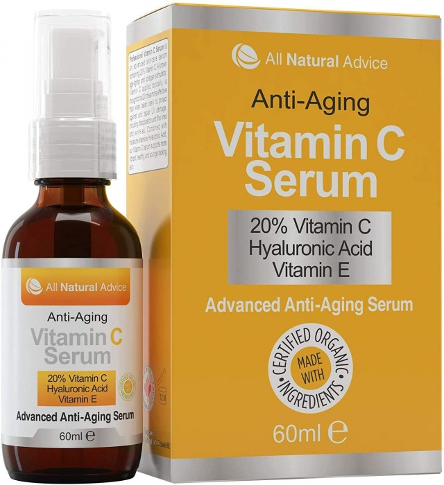 all-natural-advice-20-vc-whitening-antioxidant-serum-2021-3-22