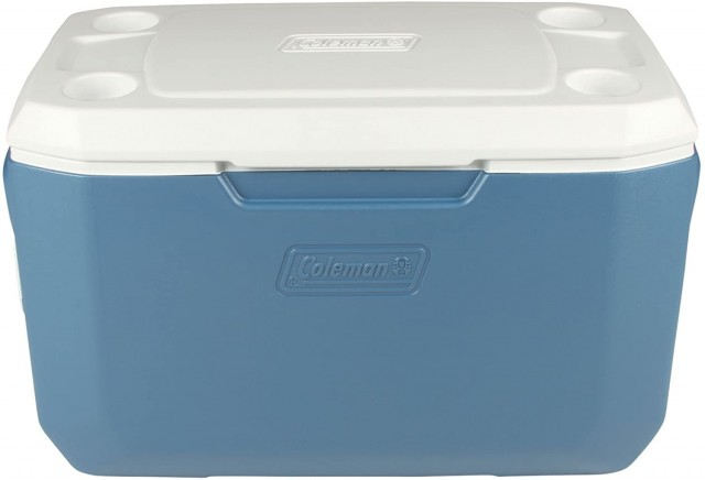 coleman-xtreme-70-quart-refrigerated-incubator-5-days-cold-storage-2021-3-23