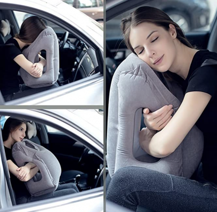 airgoods-multi-purpose-inflatable-travel-pillow-u-shaped-pillow-1499-2021-3-24