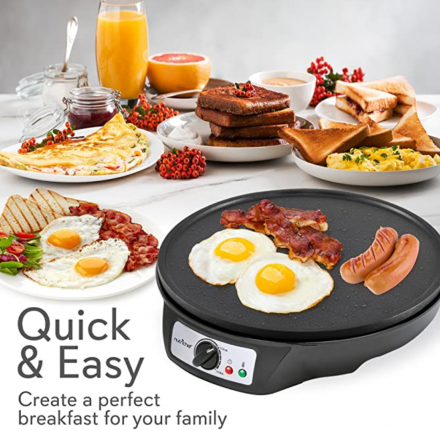 nutrichef-non-stick-pancake-oven-3999-with-wooden-pancake-scraper-2021-3-25