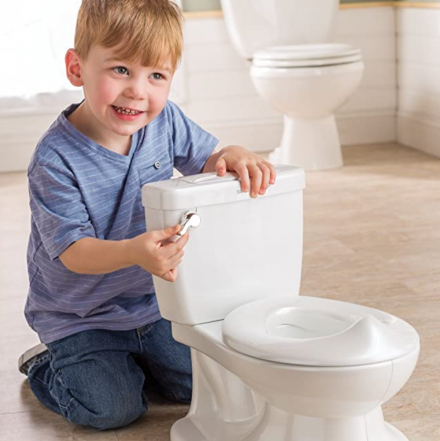 baby-toilet-trainer-3097-train-your-baby-to-use-the-toilet-2021-3-26