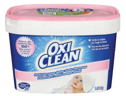 oxiclean-multi-purpose-baby-decontamination-powder-758-chlorine-free-and-fragrance-free-2021-3-29