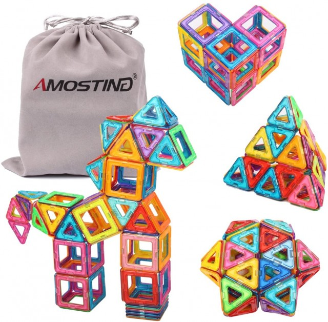 amosting-64-piece-set-of-magnetic-building-toys-creative-imagination-2021-3-29