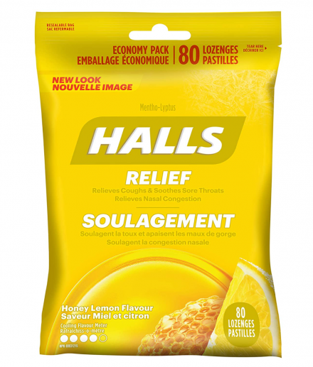 halls-triple-soothing-cough-and-throat-lozenges-67-fight-colds-2021-3-29