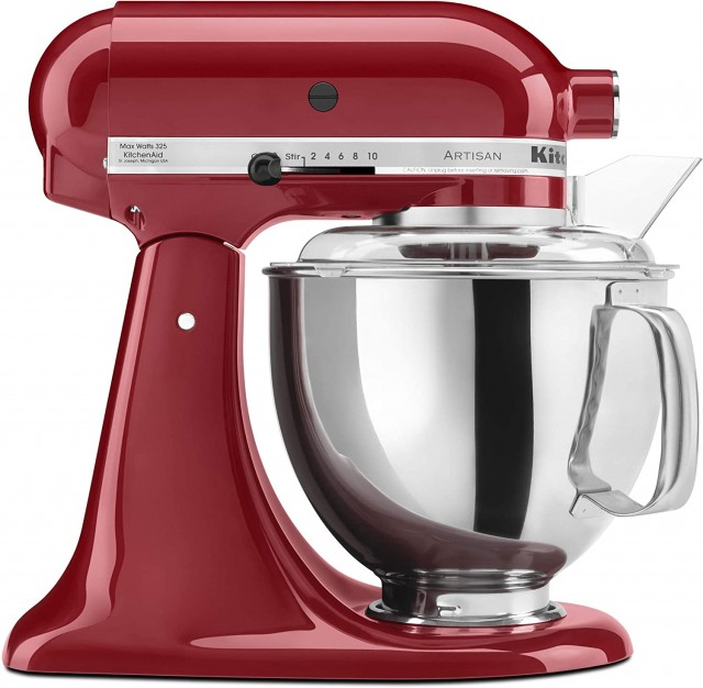 kitchenaid-artisan-design-5qt-multifunctional-chef-machine-2021-4-1