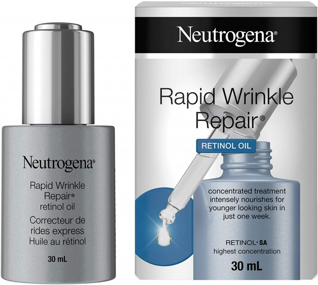 neutrogena-anti-aging-wrinkle-vitamin-a-skin-care-with-concentrated-retinol-2021-4-1