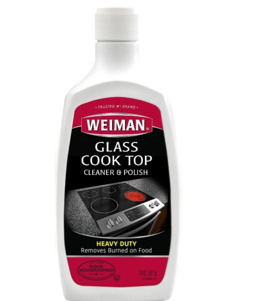 weiman-glass-cooker-cleaner-polishing-agent-renews-the-cooker-2021-3-29