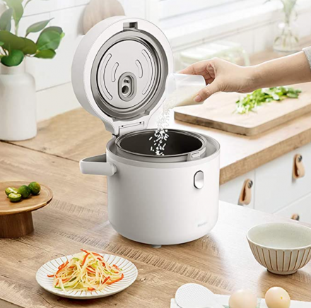 25-off-household-multifunctional-mini-rice-cooker-cooking-rice-and-steaming-vegetables-to-make-cakes-2021-3-4