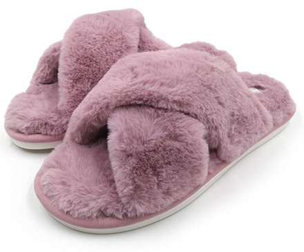 asverd-plush-slippers-are-available-for-a-limited-time-at-a-good-price-of-1784-2021-3-3