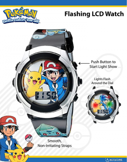 pokemon-pokemon-childrens-electronic-watch-1349-2021-3-4