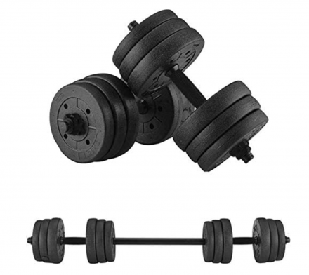 dulcii-adjustable-fitness-dumbbell-8901-44lbs20kg-2021-4-4