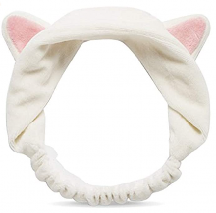 etude-house-cat-ear-headband-399-a-must-have-artifact-for-washing-your-face-2021-4-4