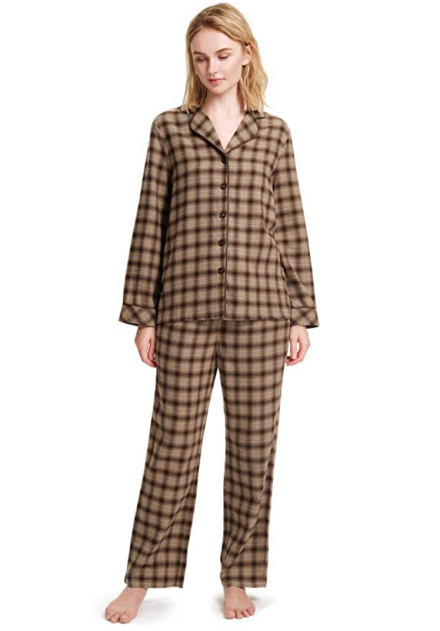 sioro-flannel-pajama-set-50-off-sale-comfortable-and-easy-to-wear-2021-4-3