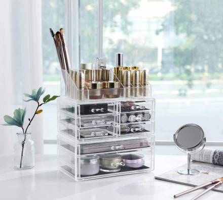 acrylic-makeup-storage-box-3399-3-piece-set-of-large-capacity-and-multi-function-2021-3-8