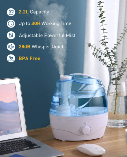 homasy-silent-ultrasonic-cold-mist-humidifier-22l-capacity-4099-2021-3-8