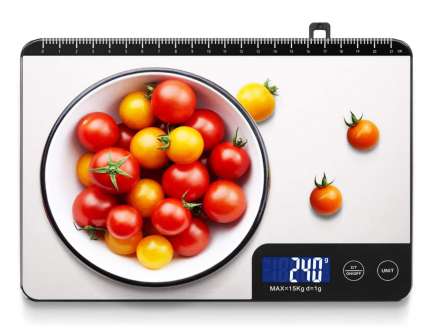 homever-electronic-food-scale-2899-accurate-measurement-2021-3-8