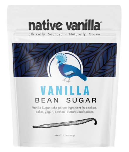 organic-vanilla-sugar-1466-with-100-pure-vanilla-bean-powder-2021-4-5