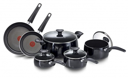 t-fal-non-stick-pan-10-piece-set-11997-balanced-heat-dissipation-durable-and-easy-to-clean-2021-4-5