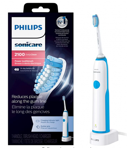 philips-sonicare-2100-sonic-vibration-electric-toothbrush-2995-2021-4-10