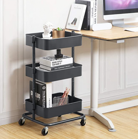 songmics-3-layer-storage-trolley-3419-available-in-multiple-colors-2021-4-10
