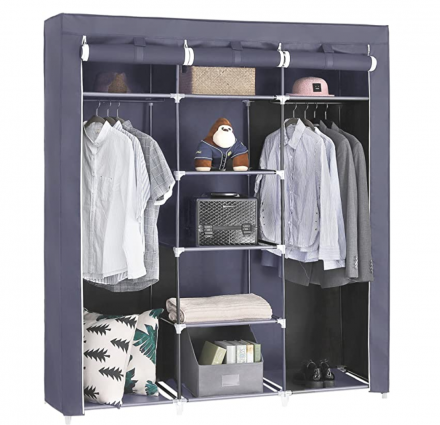 songmics-portable-simple-wardrobe-59-inches-3399-2021-4-10
