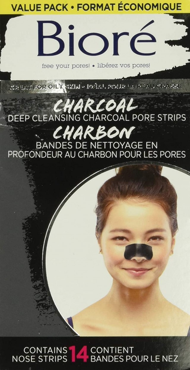 biore-deep-cleansing-facial-and-nose-stickers-14-stickers-bid-farewell-to-strawberry-nose-2021-4-13