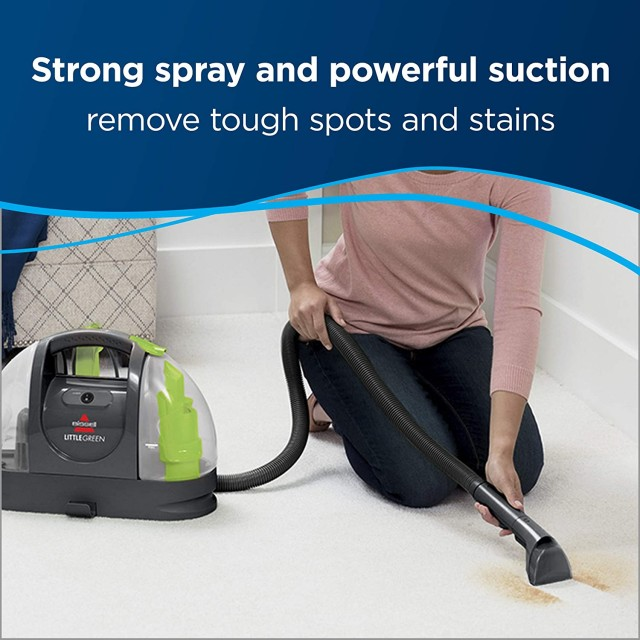 bissell-bisheng-carpet-cleaner-professional-deep-cleaning-carpet-automatic-2021-4-13