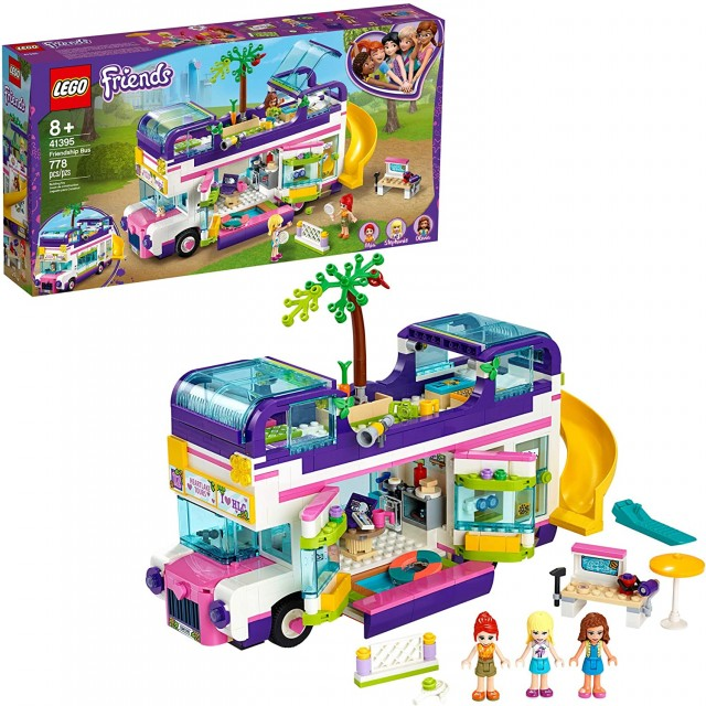 lego-41395-friends-series-friendship-bus-2021-4-12