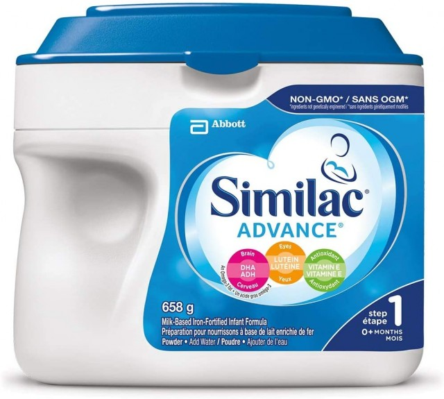 similac-1-stage-formula-milk-powder-non-gmo-certified-2-weights-2021-4-13
