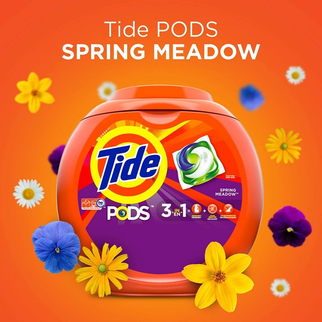 tide-3-in-1-laundry-beads-spring-pasture-fragrance-72-pcs-2021-4-11