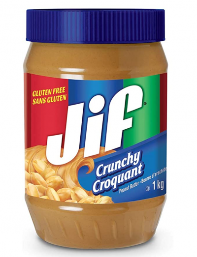 jif-peanut-butter-347-breakfast-toast-partner-with-creamy-and-crispy-flavors-2021-4-13