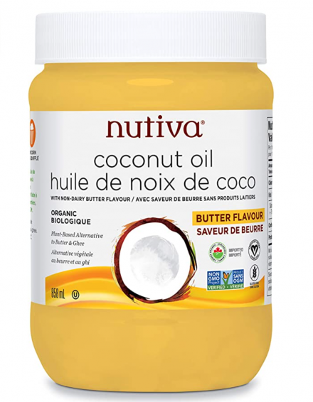 nutiva-organic-coconut-oil-858ml-for-5-butter-substitute-2021-4-13