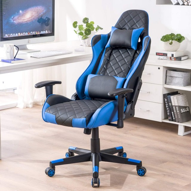 djwang-ergonomic-office-chairgame-chair-high-back-and-comfortable-2021-4-19