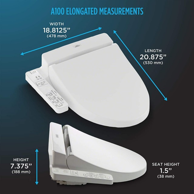 toto-washlet-a100-smart-toilet-cover-2021-4-19