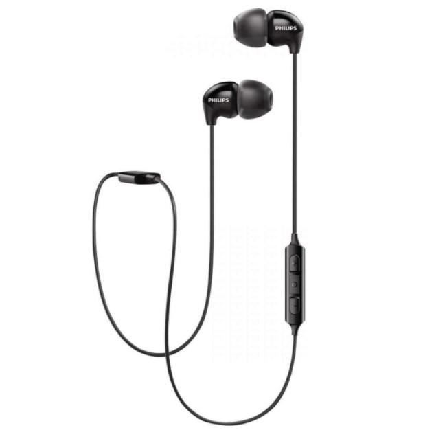 philips-philips-shb3595-bluetooth-wireless-sports-headphones-2021-4-25