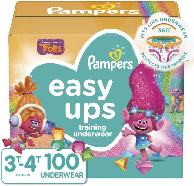 pampers-pampers-easy-ups-pull-up-pants-100-pcs-2021-4-26