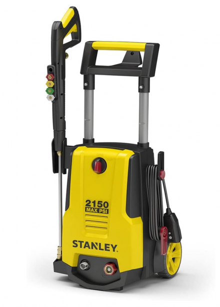 20-off-stanley-electric-pressure-washer-car-wash-and-floor-clean-2021-4-29
