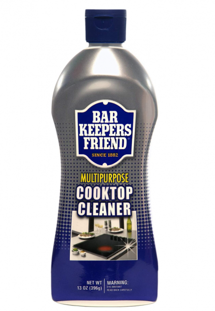 bar-keepers-friend-multifunctional-cooktop-cleaner-748-2021-4-29