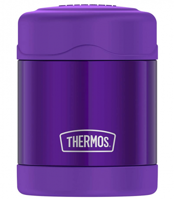 thermos-thermos-purple-lunch-mug-10oz-1199-2021-4-29