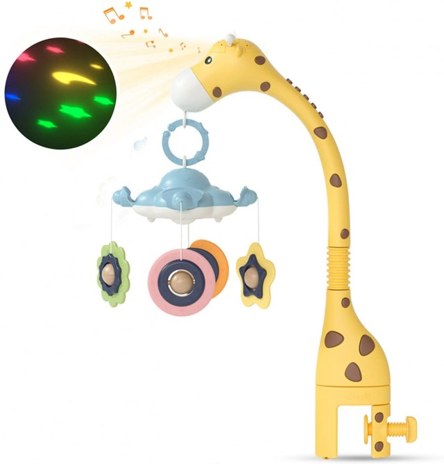tumama-bedside-giraffe-music-wind-chime-baby-soothing-toy-2021-5-1