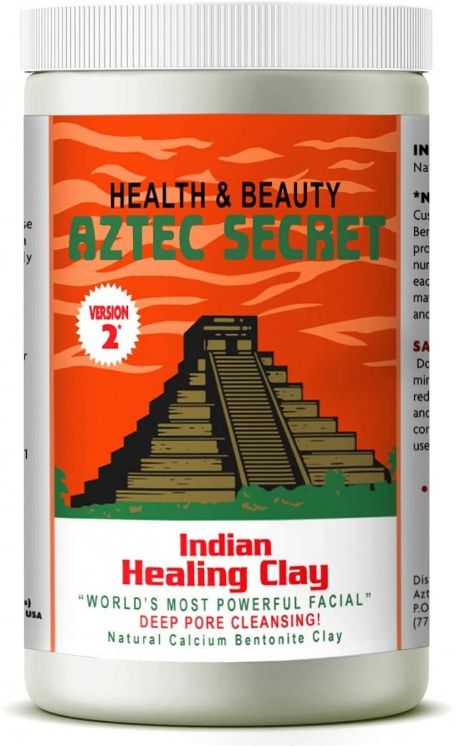 aztec-secret-indian-god-clay-mask-powder-cleans-pores-and-improves-blackheads-2021-5-3