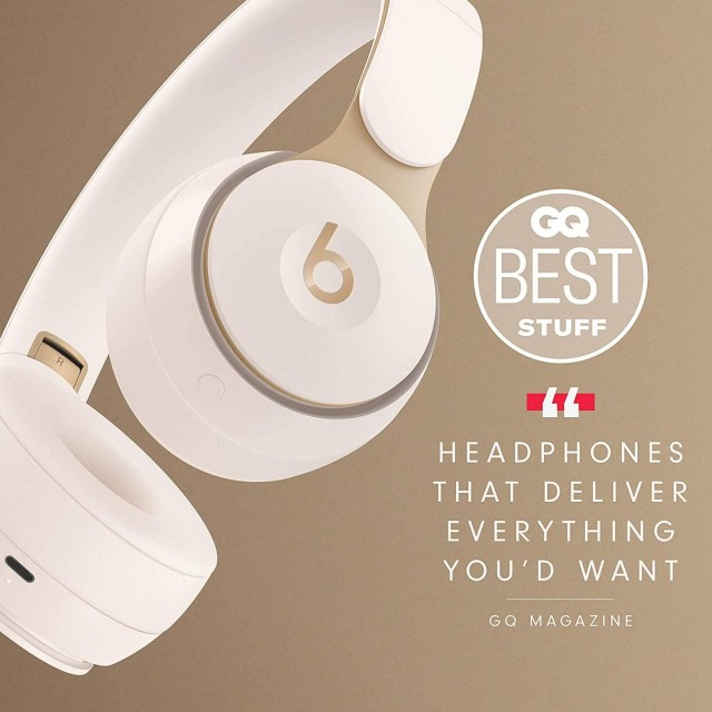 beats-solo-pro-wireless-noise-reduction-headset-h1-chip-2021-5-3